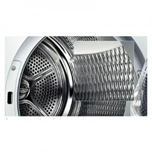 Asciugatrice Bosch wtw855r9it funzionalità jpg
