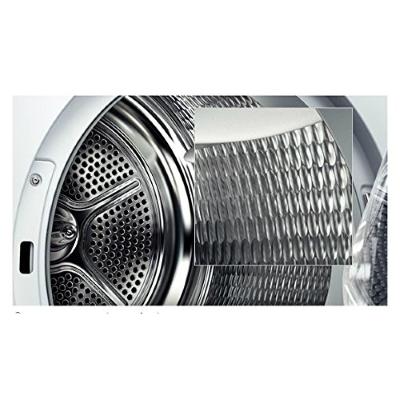 Asciugatrice Bosch wtw855r9it funzionalità jpg IMG 2