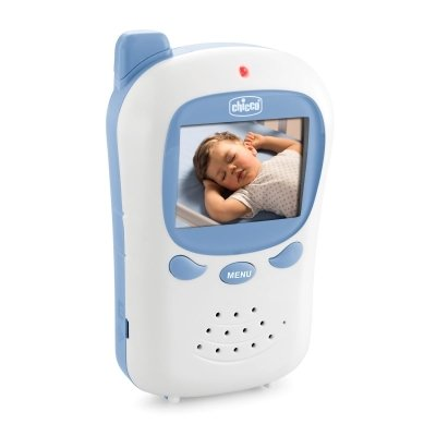 Baby monitor chicco. caratteristichejpg IMG 3