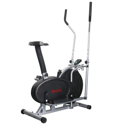 Ellittica Boudech Cross-Trainer