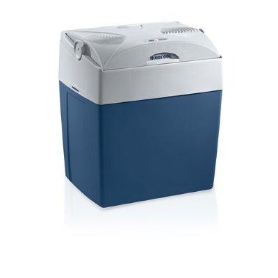 Recensione Borsa frigo elettrica Mobicool V30 AC/DC