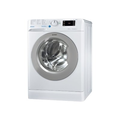 Lavatrice Indesit BWE 91284X WSSS IT 9 KG A+++