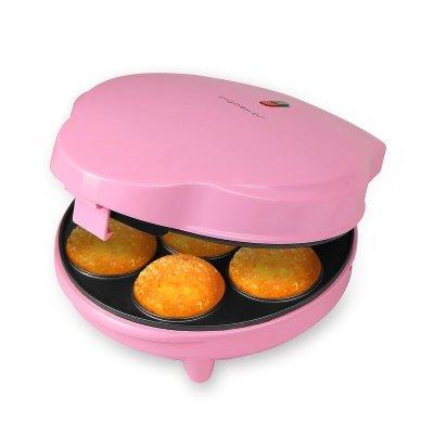 Macchina per cupcake e muffin Aigostar caratteristiche IMG 1