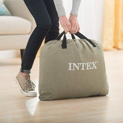 Materasso Intex.j accessoripg IMG 3