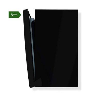 Mini frigo Premier Tech. accessorijpg IMG 3