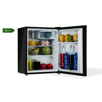 Mini frigo Premier Tech