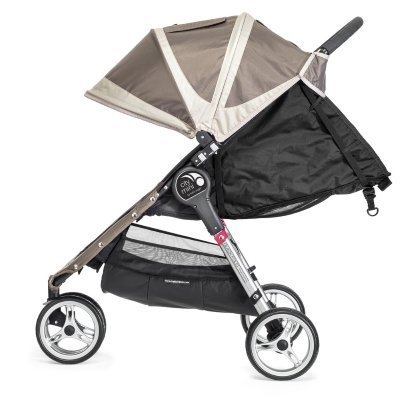 Paseggino baby jogger. funzionalitàjpg IMG 5