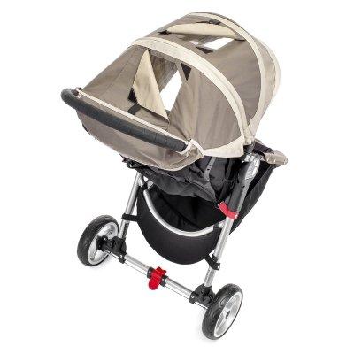 Paseggino baby jogger. funzionijpg IMG 3
