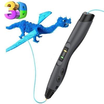 Penna 3D Tecboss IMG 5