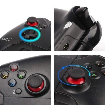 PowerLead Gapo Game Controller funzionalità IMG 2