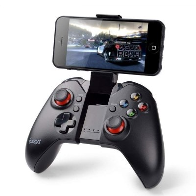 Gamepad PowerLead Gapo