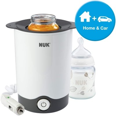 Nuk Thermo Express Plus 10256404
