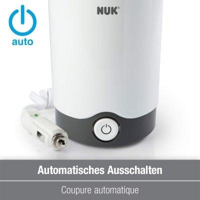 Nuk Thermo Express Plus 10256404 accessori IMG 5