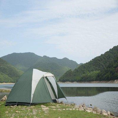 Tenda da campeggio Semoo. funzionalitàjpg IMG 3