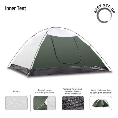 Tenda da campeggio Semoo. funzionijpg IMG 4