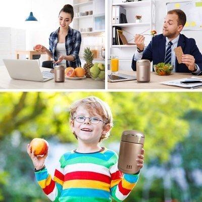 Thermos cibo pappa neonati bbmarket funzionalità IMG 3