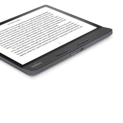 eBook reader Kobo Forma caratteristiche IMG 1