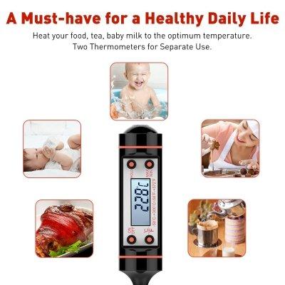termometro cucina topop accessori IMG 1