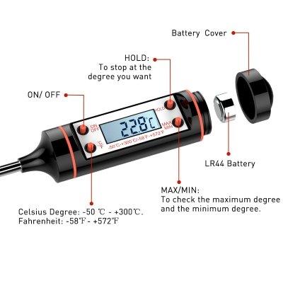 termometro cucina topop caratteristiche IMG 2