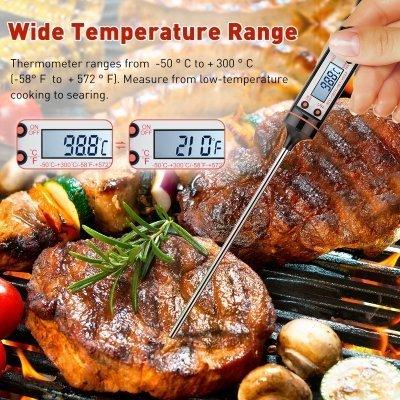 termometro cucina topop funzionalità IMG 3
