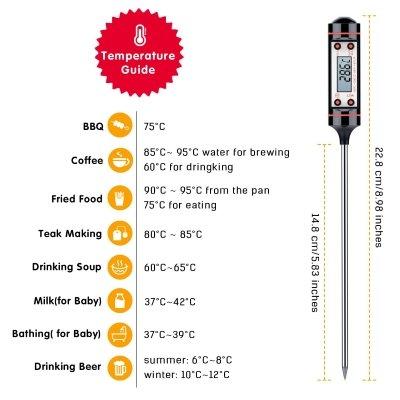 termometro cucina topop funzioni IMG 4