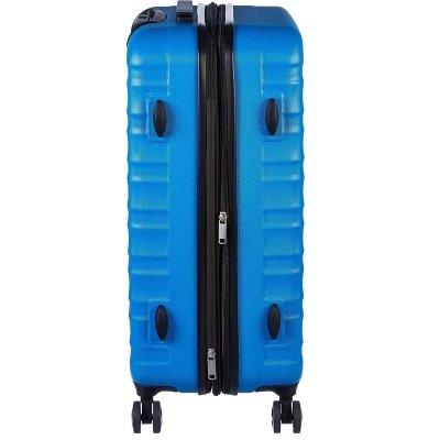 valigia amazon basics caratteristiche IMG 1