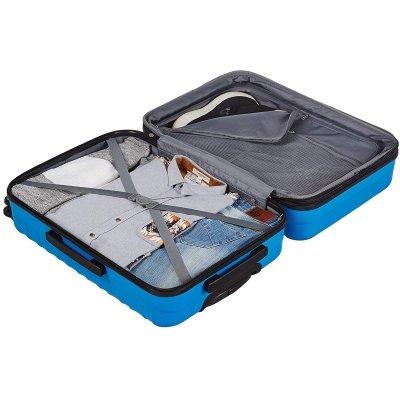 valigia amazon basics funzionalità IMG 2