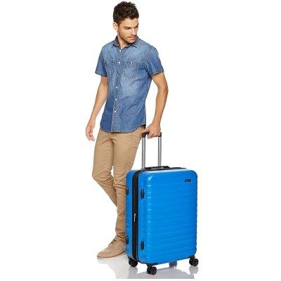 valigia amazon basics strumenti IMG 4