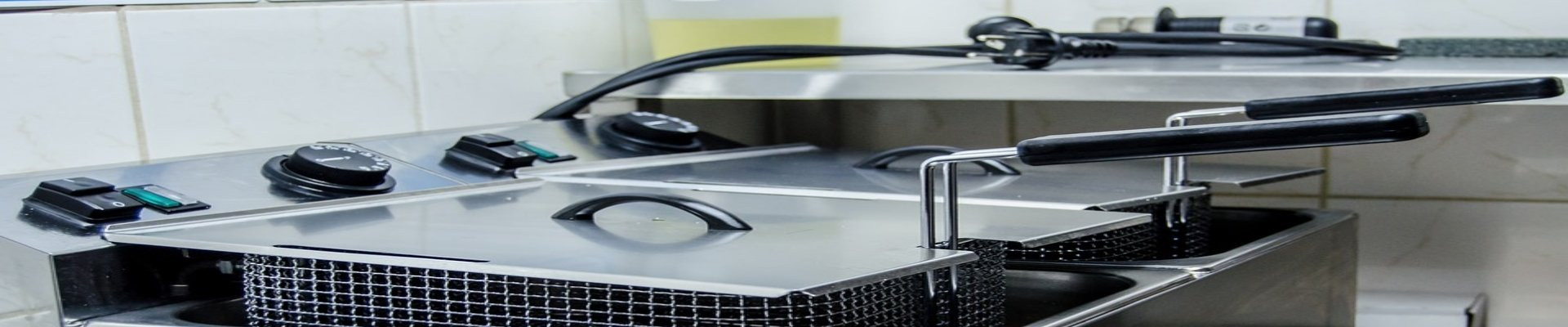 friggitrice ad olio vs. friggitrice ad aria
