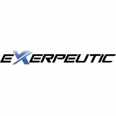 Exerpeutic logo