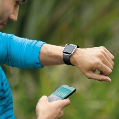 App Fitness IMG 2