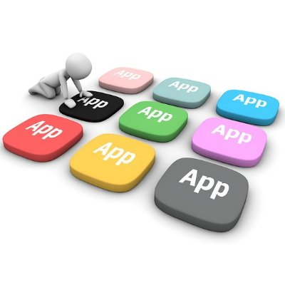 App Fitness IMG 5