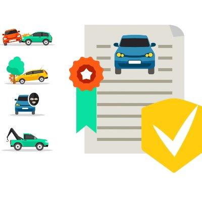 assicurazione auto bonus