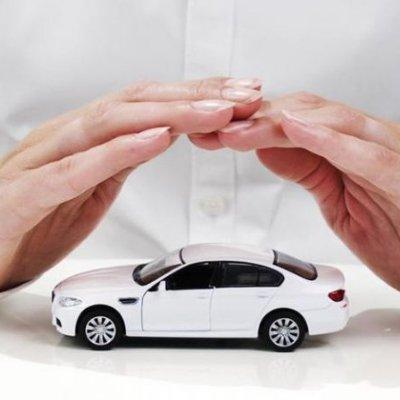 assicurazione auto garanzie