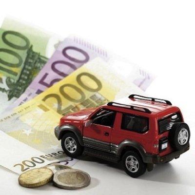 assicurazione auto massimale franchigia