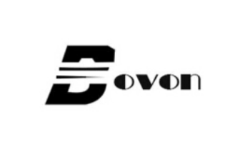 bovon logo