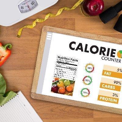 App dieta IMG 2