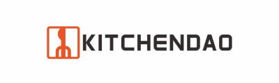 kitchendao logo