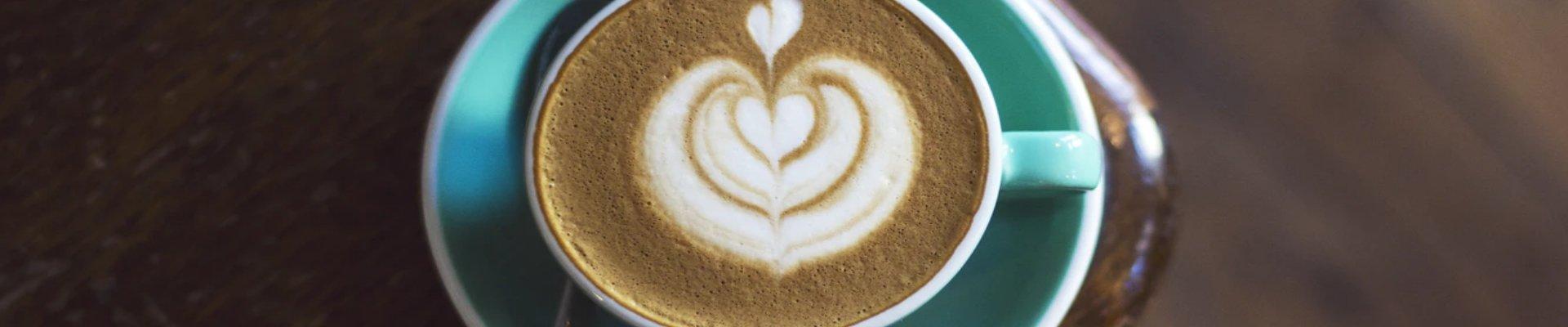 macchina da caffè un regalo perfetto