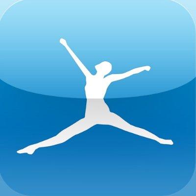 App dieta My FitnessPal