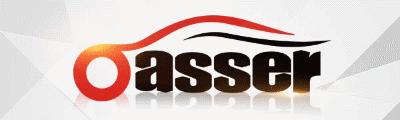 oasser logo