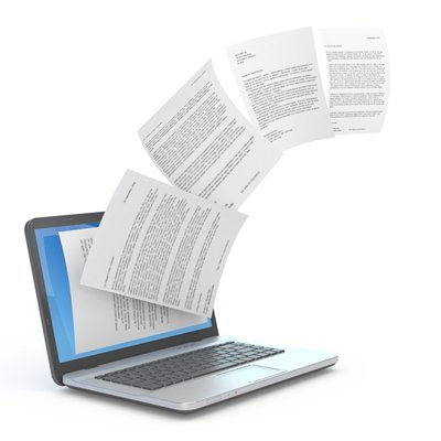 Software recupero dati IMG 5