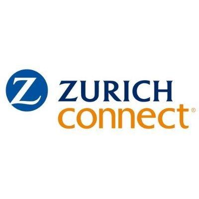 Assicurazione Auto Zurich Connect