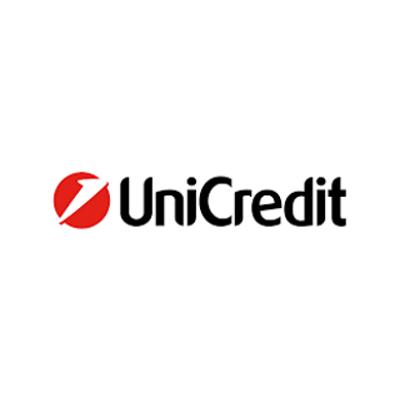 Mutuo sulla casa UniCredit Banca