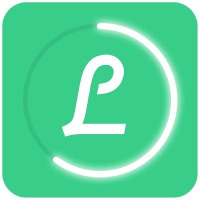 App dieta Lifesum