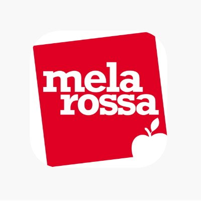 App dieta Melarossa
