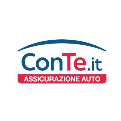 Assicurazione Auto ConTe.it