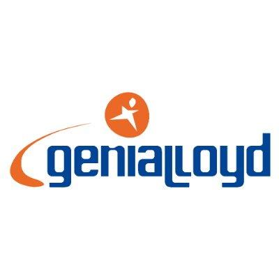 Assicurazione Auto GenialLoyd