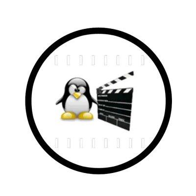Software editing video Avidemux