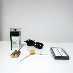 accessori roomba irobot 960